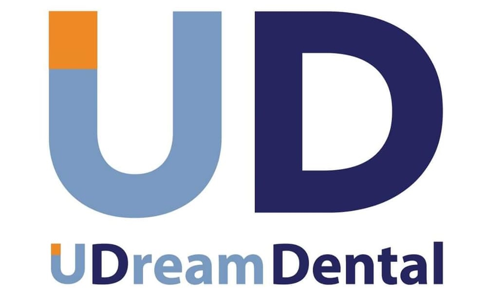 Korean dentists in Los Angeles