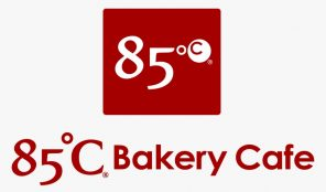 85 C Bakery Cafe Wilshire