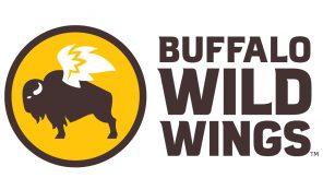 Buffalo Wings in Ktown