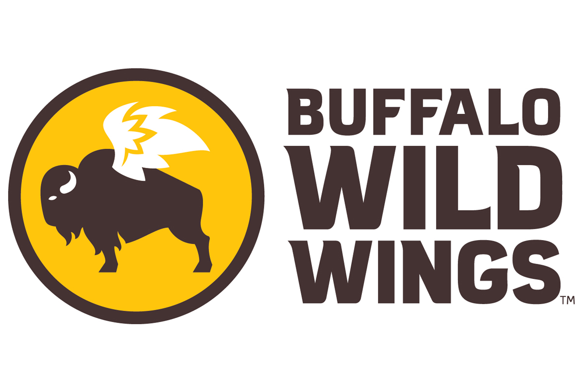 Buffalo Wings in Ktown
