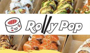 Rolly Pop LA