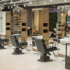 Etude Lounge chairs