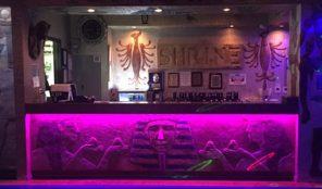 Korean Karaoke Bar Los Angeles