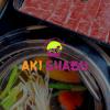 Korean shabu restaurant LA
