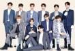 وكالة Wanna One ترد على شائعات تاريخ عودة الفرقة
