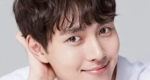 """Lee Tae Ri لاول مرة في هوليوود مع ظهور خاص في فيلم """"Anastasia""""."""