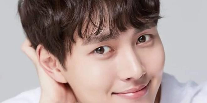 Lee Tae Ri لاول مرة في هوليوود مع ظهور خاص في فيلم Anastasia