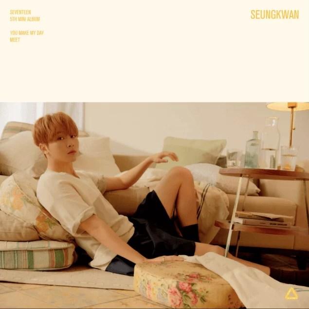Seventeen_1530633546_Screen_Shot_2018-07-03_at_11.58.44_AM