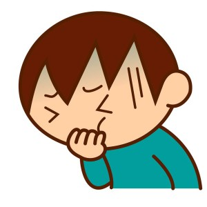 ロタウィルスに大人が感染した時の症状で熱は出る?病院へは行った方が良いの?