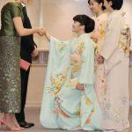 眞子さまの婚約内定、秋から前倒し夏に正式発表へ