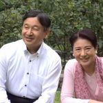 皇太子殿下 雅子さま結婚25年、銀婚式おめでとうございます。祝賀の画像追加 画像・映像・文書の感想など