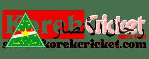 Logo Customer korek cricket Rijalul Anshor Jombang