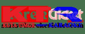 Logo Customer korek Kuta Timur Resort badung Bali