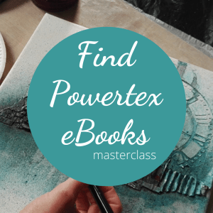 Find Powertex ebooks instruction and masterclass by Kore Sage
