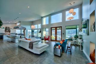 real-estate-portfolio-258