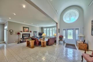 real-estate-portfolio-264