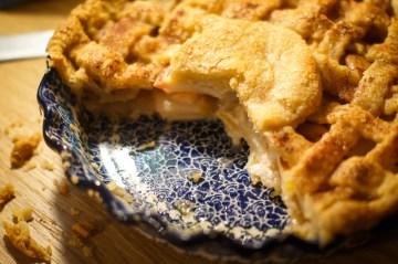Apple Pie-29