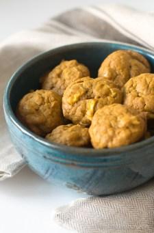 pumpkin-apple-muffins-6