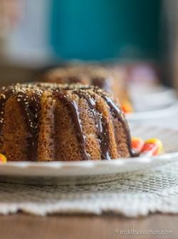pumpkin-chocolate-bundt-cakes-19