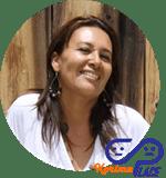 Malena Sorhouet