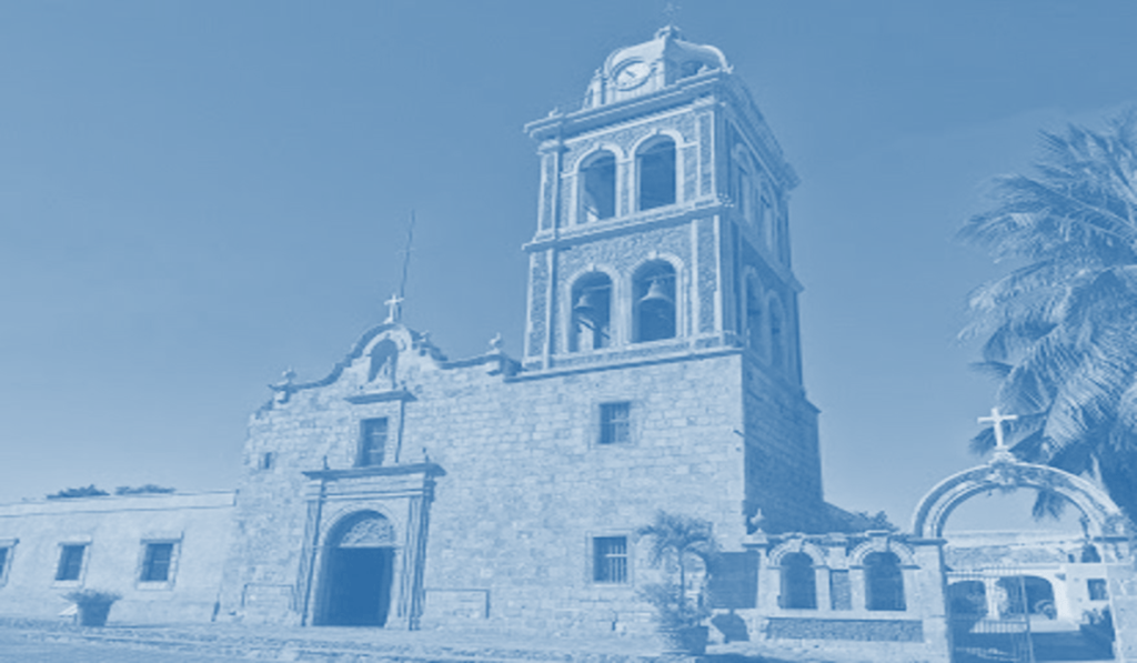 Morir en Zarabanda III - Jesus Chávez