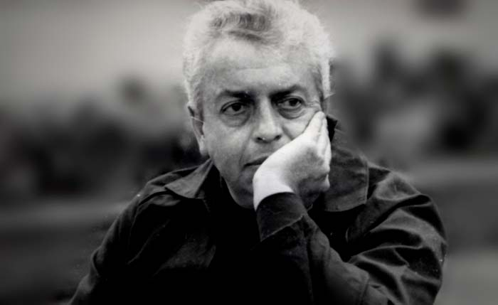 Jorge Ibargüengoitia - Miguel Angel Aviles