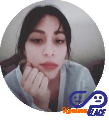 Hanna Miranda Verdugo