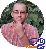 Jaime Rivera