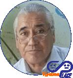 Jesús Chavez Jimenez