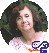Olgafreda Cota