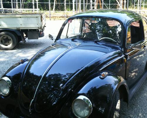 レンタルプラン 車種の紹介