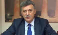 Βασίλης Νανόπουλος: Παραδίδουμε τους συκοφάντες και λασπολόγους ...