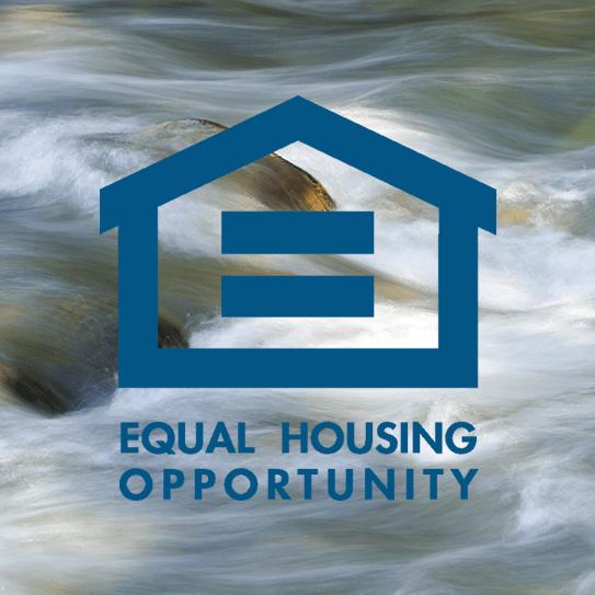 fair-housing-compliance-and-defense