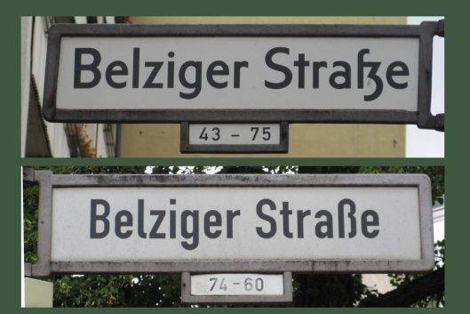 001-belziger-strasse