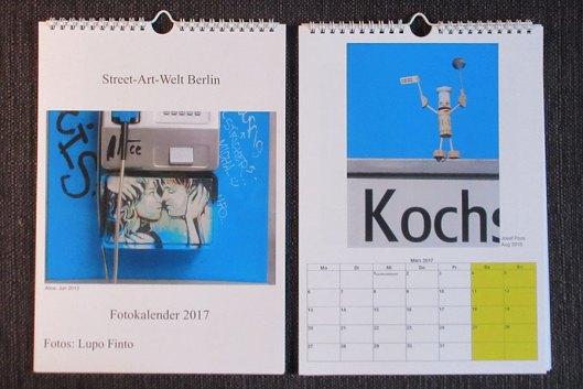 20161105_4782-street-art-welt-berlin-fotokalender-2017