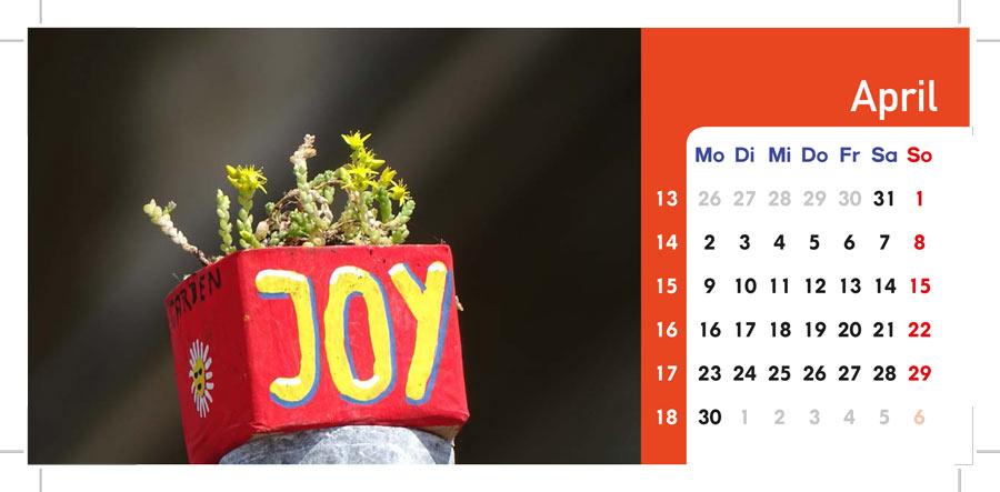 Kalender-2018-Ansicht-1-11