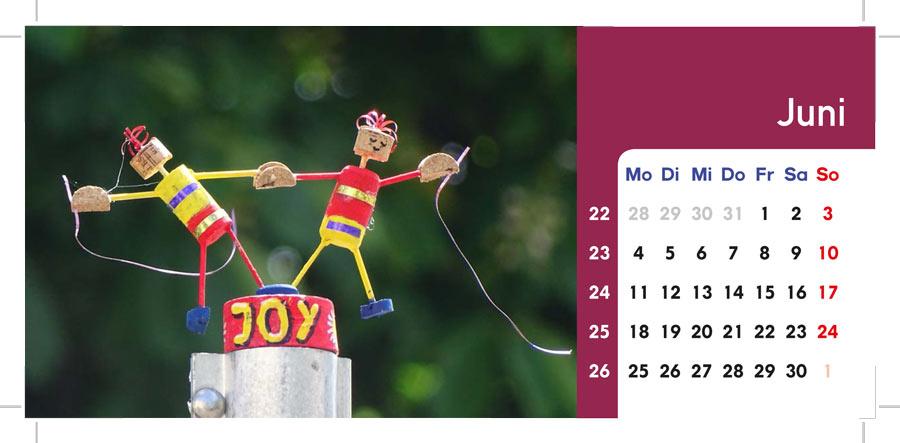 Kalender-2018-Ansicht-1-15