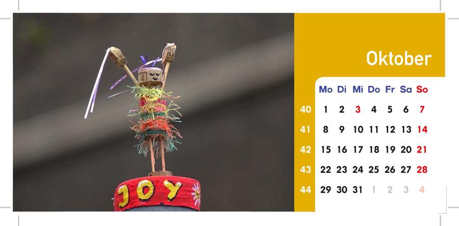 Kalender-2018-Ansicht-1-23