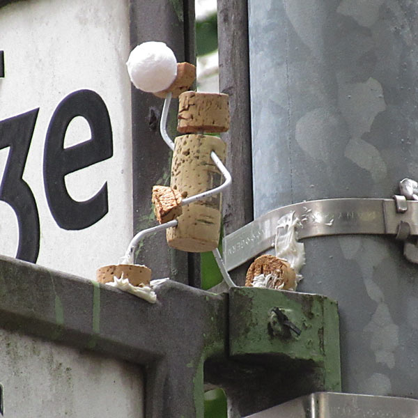 097 Odenwaldstraße