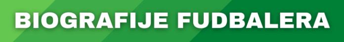 Prva liga FBiH: Jedinstvo Bihać u finišu meča do prve poziciji
