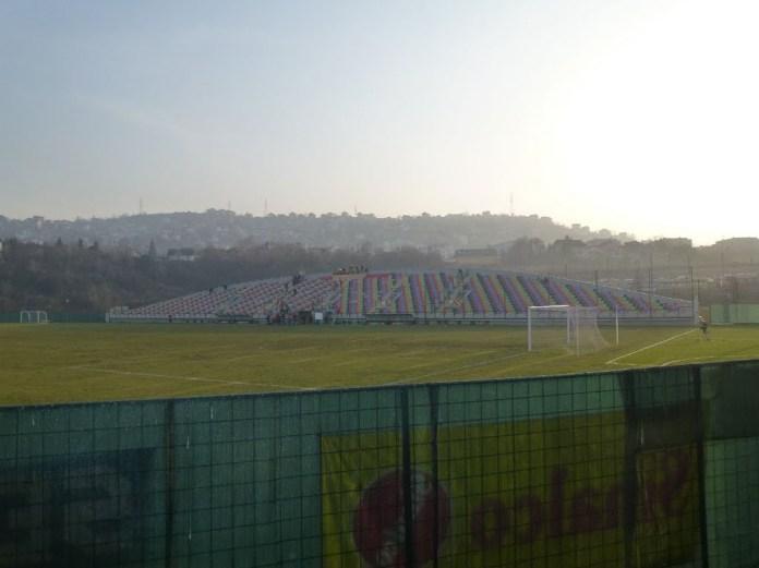 FK Olimpik Sarajevo – Najmlađi Sarajevski premijerligaš