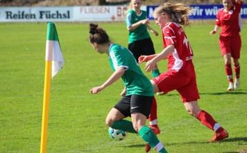 Sve što niste znali o ženskom fudbalu