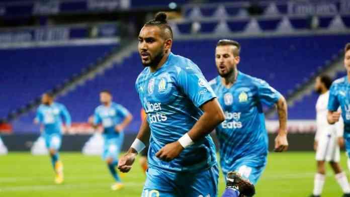 Danas igraju Arsenal, Everton, Marseille, Augsburg