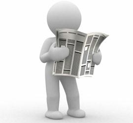 Biuletyn Informacji Publicznej - MójBIP - Produkt dla Administracji Publicznej