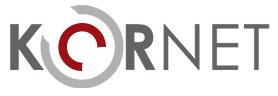 Logo KORNET