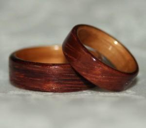 Какая свадьба после 5 лет брака и что подарить мужу?