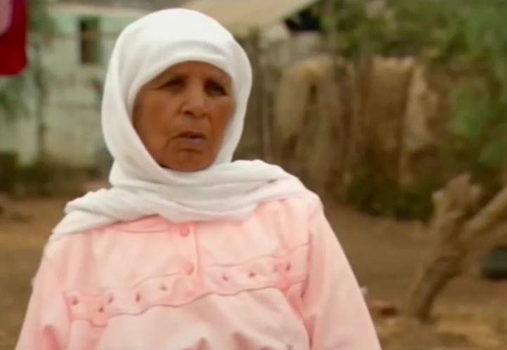 Женщина 46 лет носила в животе умершего ребенка.