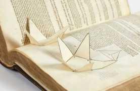 Книга Евклида приобрела всплывающие модели
