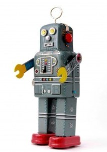 3733749-old-robot-toy