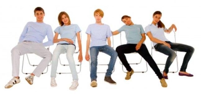 poor-sitting-posture